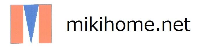 ミキホーム「谷町の事業用物件検索サイト」